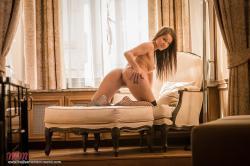 melisa_mendini_ambience_room_00069.jpg
