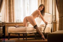 melisa_mendini_ambience_room_00072.jpg