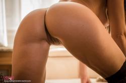 melisa_mendini_ambience_room_00079.jpg
