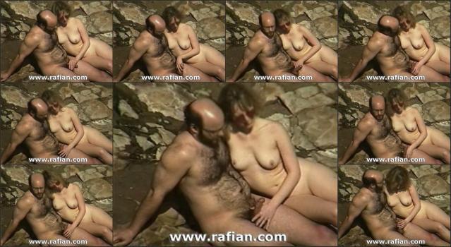 Rafian at the Edge Beach-rafian_j_big_12