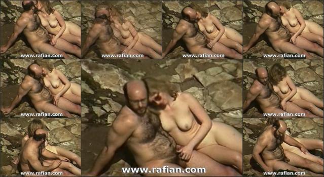Rafian at the Edge Beach-rafian_j_big_13