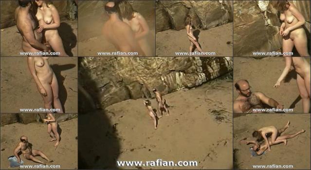 Rafian at the Edge Beach-rafian_j_big_19