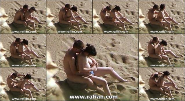 Rafian at the Edge Beach-rafian_j_big_25
