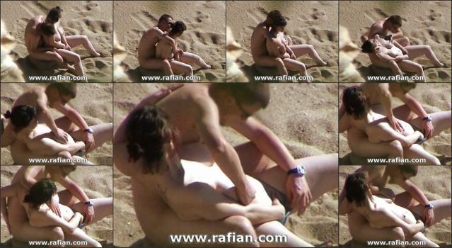 Rafian at the Edge Beach-rafian_j_big_27
