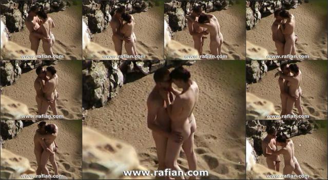 Rafian at the Edge Beach-rafian_j_big_28