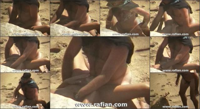 Rafian at the Edge Beach-rafian_j_big_31