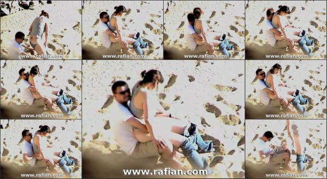 Rafian at the Edge Beach-rafian_j_big_35