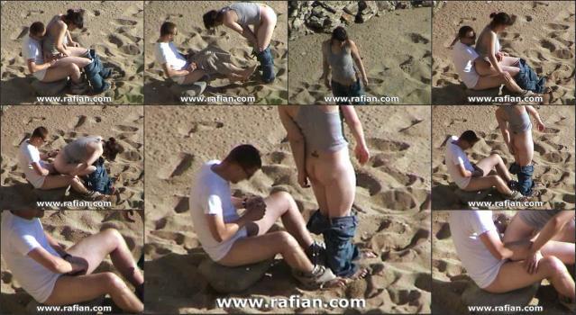 Rafian at the Edge Beach-rafian_j_big_36