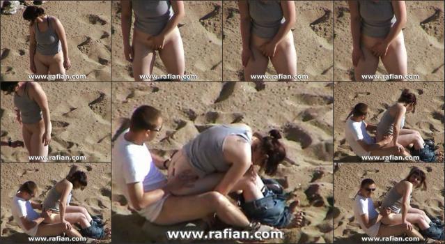 Rafian at the Edge Beach-rafian_j_big_37