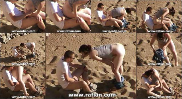 Rafian at the Edge Beach-rafian_j_big_39