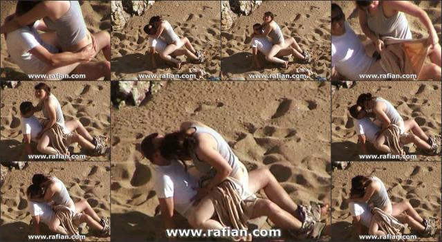 Rafian at the Edge Beach-rafian_j_big_40
