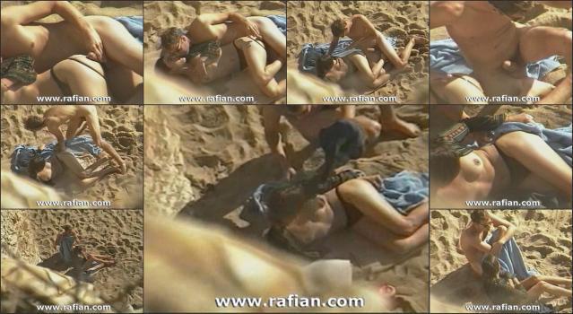 Rafian at the Edge Beach-rafian_l_big_06