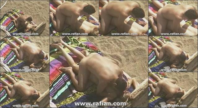Rafian at the Edge Beach-rafian_l_big_28