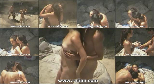 Rafian at the Edge Beach-rafian_l_big_33