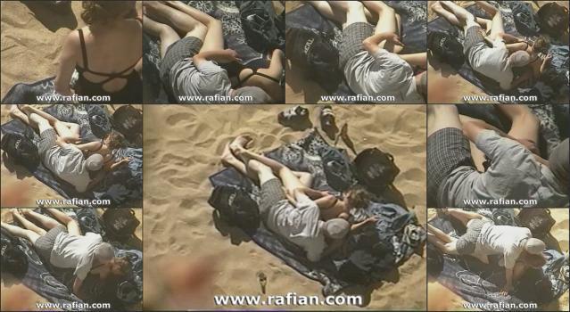 Rafian at the Edge Beach-rafian_l_big_36