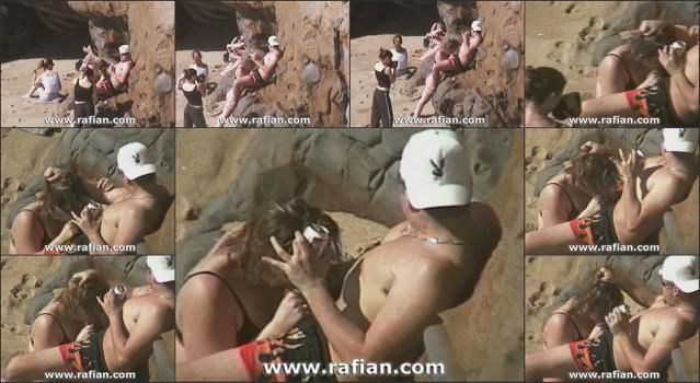 Rafian at the Edge Beach-rafian_l_big_40