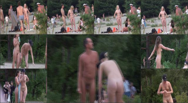 Nudism-and-Naturism sb1