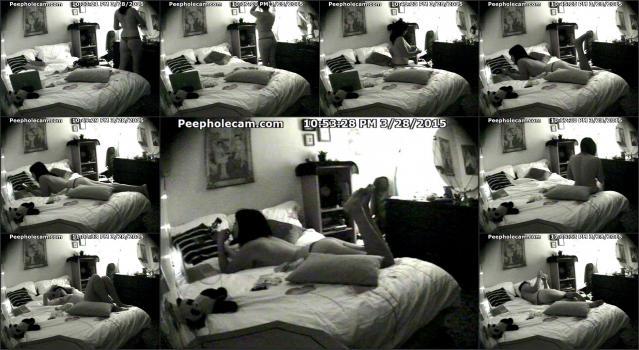 Peepholecam_com-032815[1]