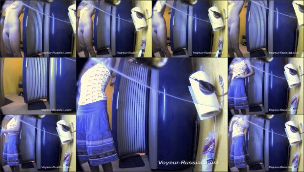 Voyeur-russian_LOCKERROOM_121012