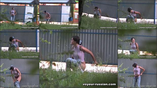 Voyeur-russian_WC 120225