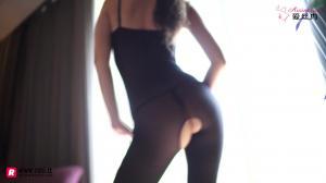 ROSI VIDEO 215.mov sexy girls image jav