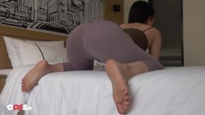 ROSI VIDEO NO.361.mov