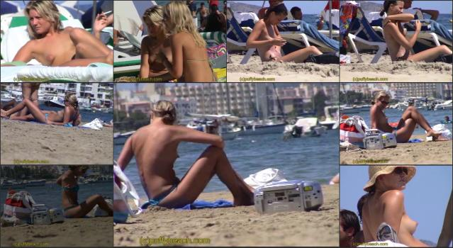 Nudism-and-Naturism PuffyBeach_ (31)