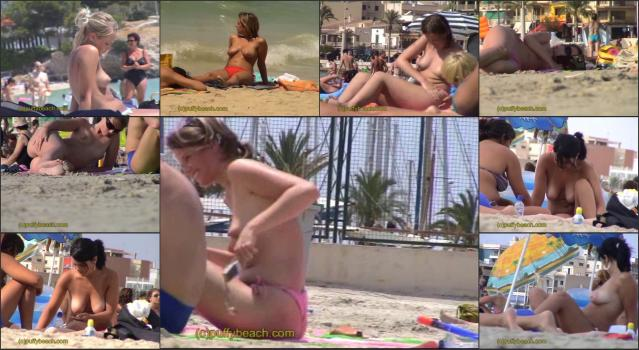 Nudism-and-Naturism PuffyBeach_ (35)
