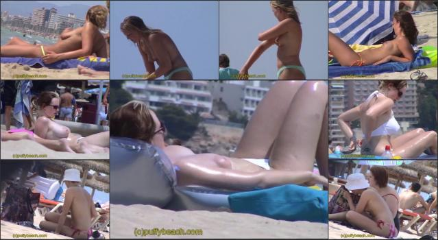 Nudism-and-Naturism PuffyBeach_ (38)