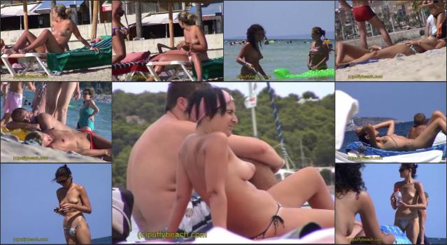 Nudism-and-Naturism PuffyBeach_ (41)