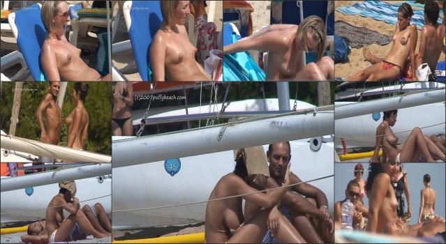 Nudism-and-Naturism PuffyBeach_ (47)