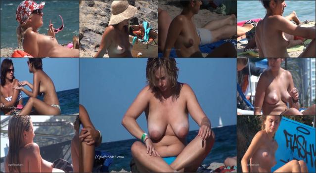 Nudism-and-Naturism PuffyBeach_ (54)