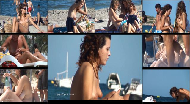 Nudism-and-Naturism PuffyBeach_ (58)