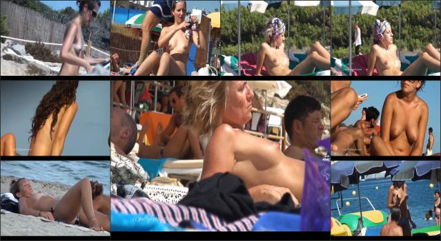 Nudism-and-Naturism PuffyBeach_ (63)