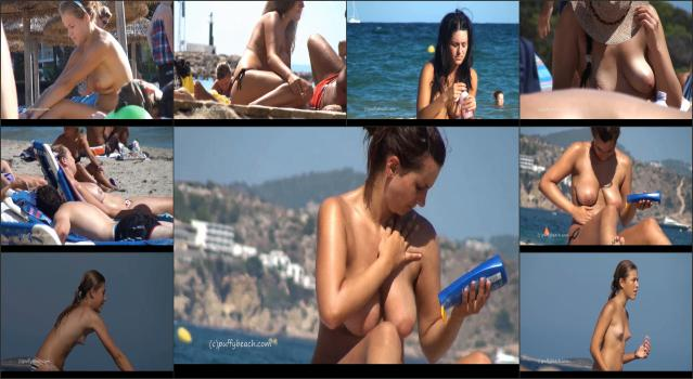 Nudism-and-Naturism PuffyBeach_ (65)