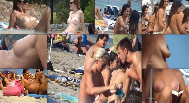 Nudism-and-Naturism PuffyBeach_ (67)