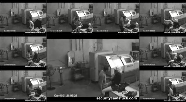 Securitycamsfuck.com 56