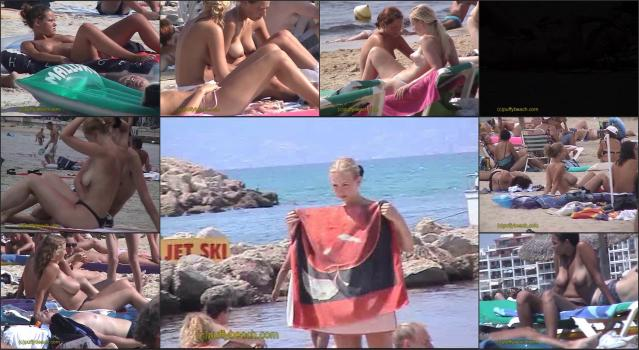 Nudism-and-Naturism PuffyBeach_ (8)