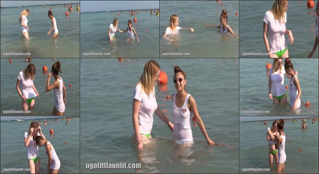 Ugotitflautit.com v150427