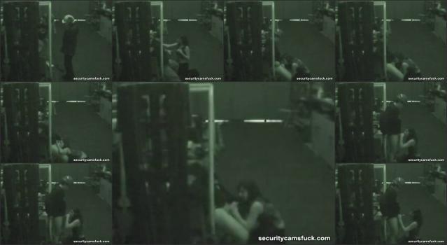 Securitycamsfuck.com 98
