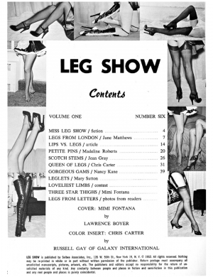 184730136_leg_show_vol_01_no_06_02.png