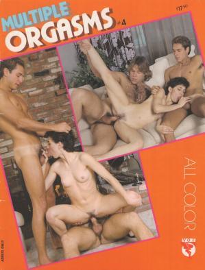 184730568_multiple_orgasms_04_01.jpg