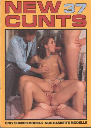 184730643_new_cunts_37_01_cover.jpg