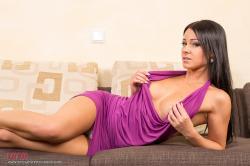 melisa_mendini_violet_couch_00023.jpg