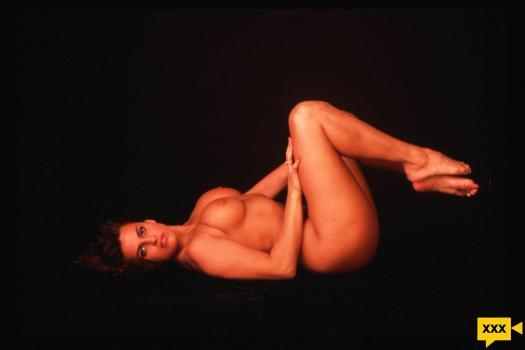 Tori Welles - Pornstar Collection