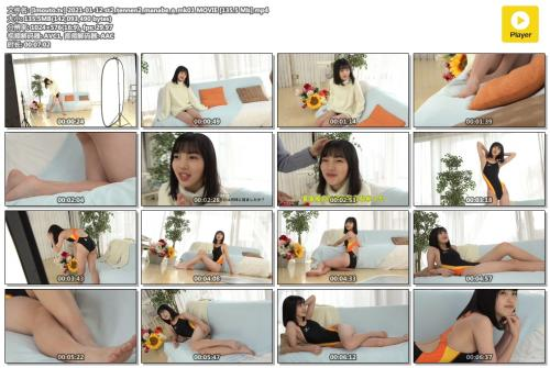 imouto-tv-2021-01-12-st2_tennen2_manabe_a_mk01-movie-135-5-mb-mp4.jpg