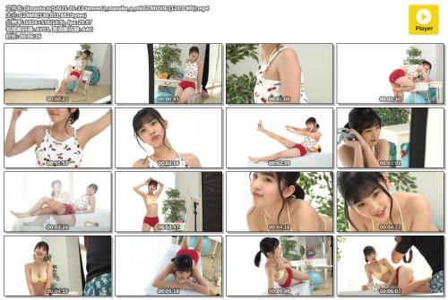 imouto-tv-2021-01-13-tennen2_manabe_a_mk02-movie-124-0-mb-mp4.jpg