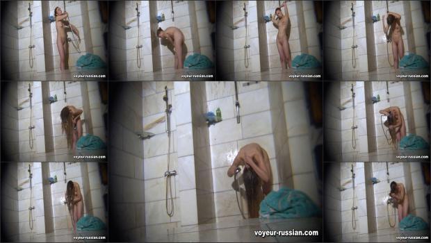 Voyeur-russian_SHOWERROOM 161031