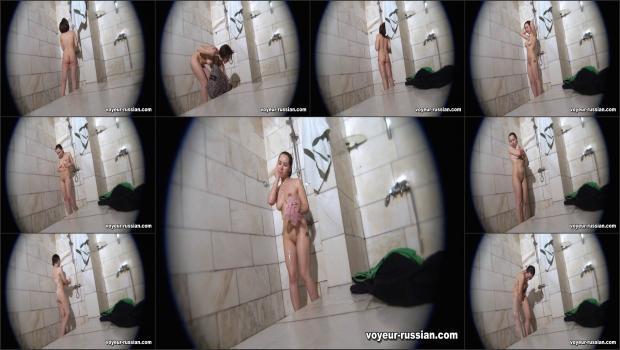 Voyeur-russian_SHOWERROOM 161230-170105