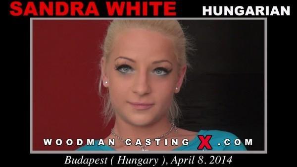 WoodmanCastingx.com- Sandra White casting X